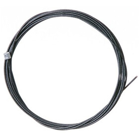 KCNC Road/MTB Shift Cable 2,1m, black